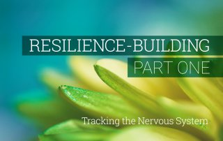Resilience-Building-Part-One